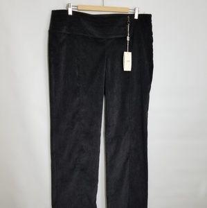 Armani Collezioni Womens Pants Size 14